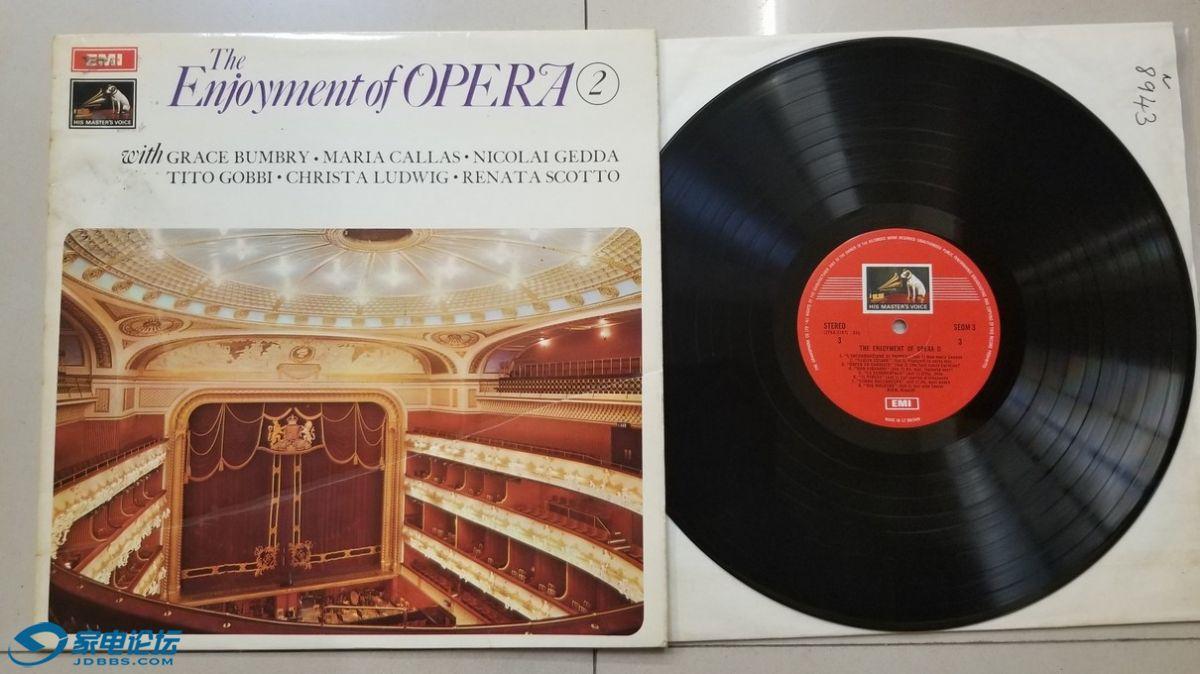 W2631-1 一众大师演绎,包括本勃莱、卡拉斯、盖达、戈比、路德维希、斯科托 等《歌剧.jpg