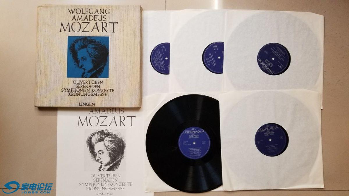 H0662-1 《莫扎特 序曲、小夜曲、2首交响曲、长笛协奏曲、小提琴协奏曲 等作品》(5LP.jpg