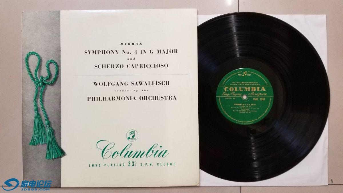 W2711-1 斯瓦利斯 指挥爱乐乐团《德沃夏克 第4交响曲、随想谐谑曲》,英国哥伦比亚单.jpg
