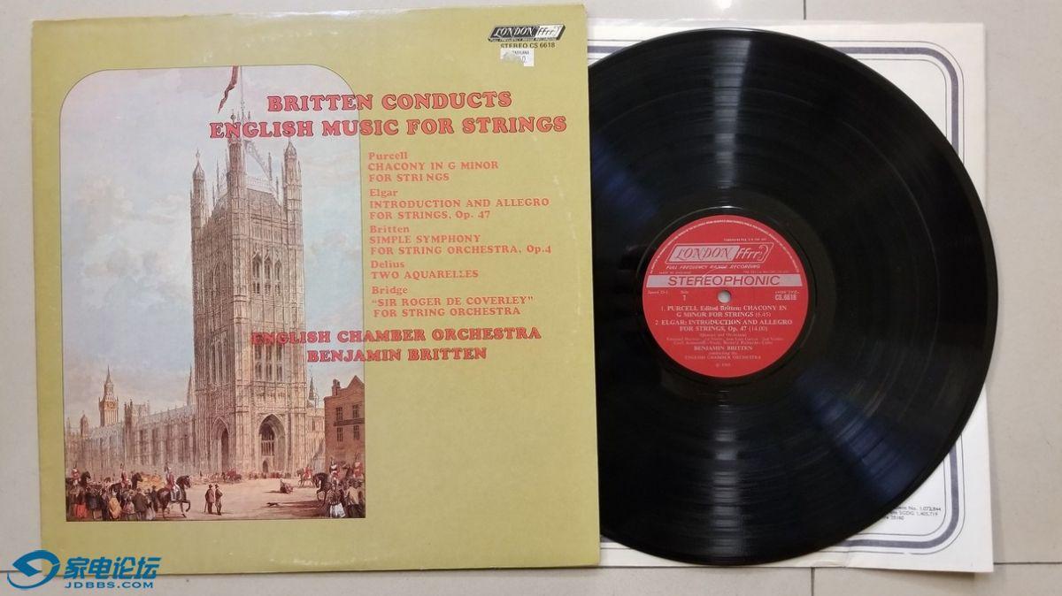 W2807-1 TAS上榜录音(谷仓),布列顿 指挥英国室乐团《英国弦乐音乐》,英国LONDON立.jpg