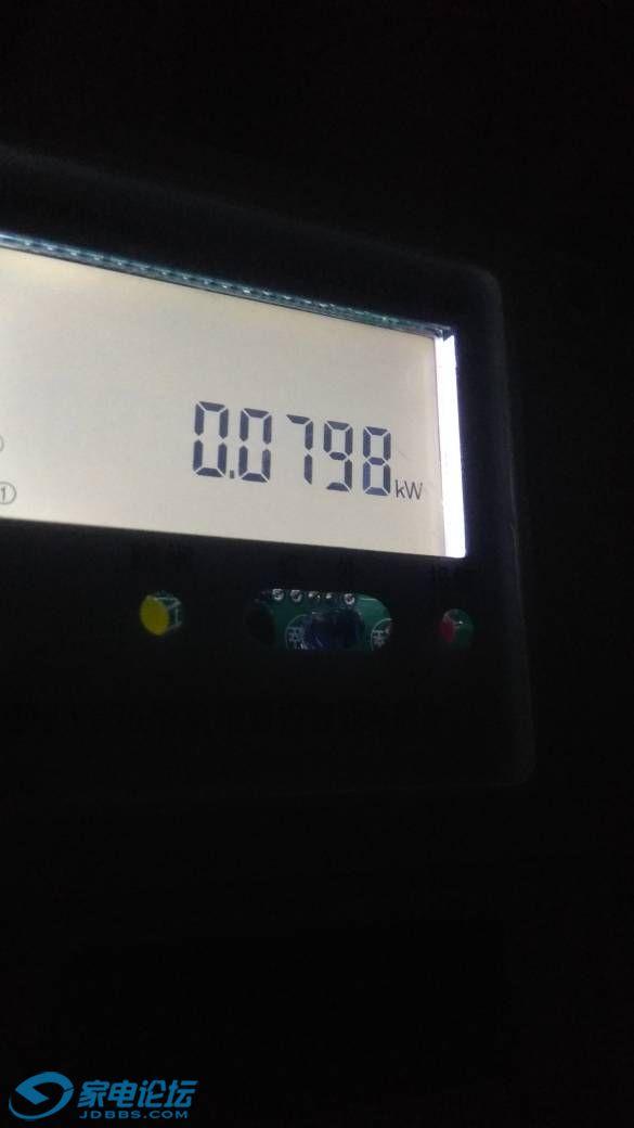 114306d3n638k7qfqlq3j8.jpg
