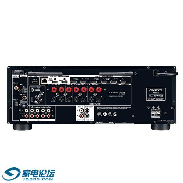 600X600A.jpg