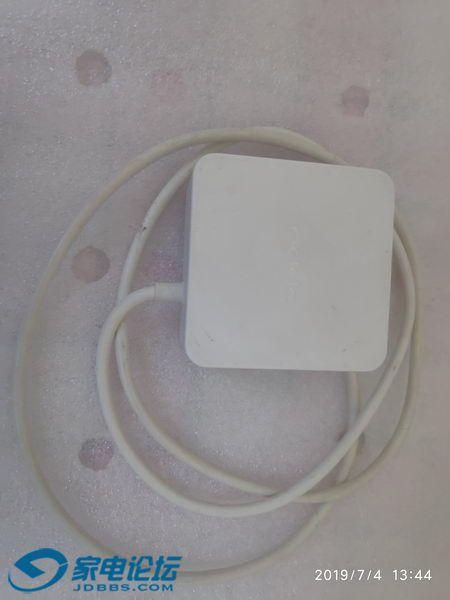 OPPO手机充电器 01_调整大小.jpg