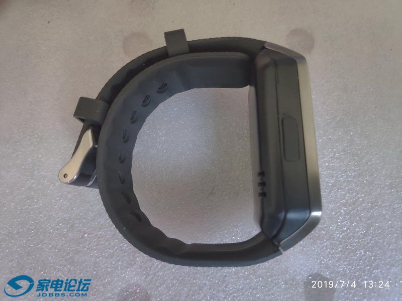 TUSAR D209手表手机 03_调整大小.jpg