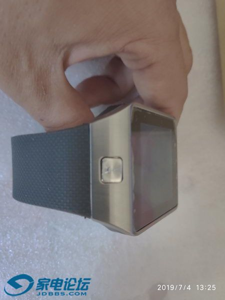 TUSAR D209手表手机 07_调整大小.jpg