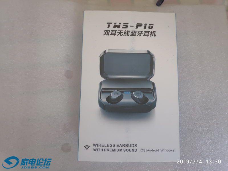 TWS-P10蓝牙耳机 01_调整大小.jpg