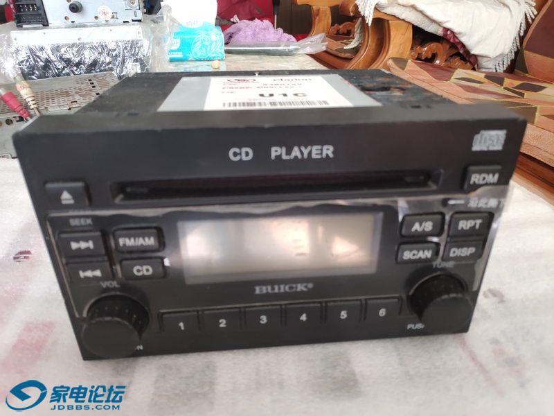 歌乐CD车机 01_调整大小.jpg