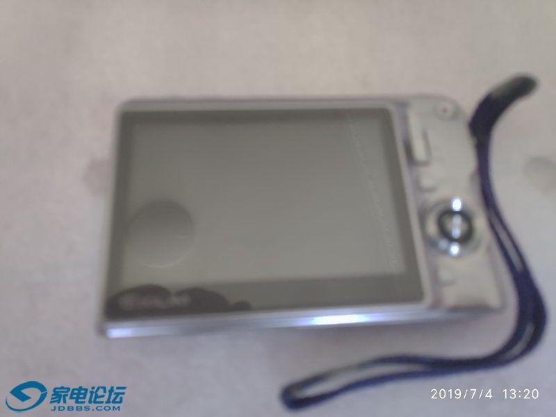卡西欧EX-S770数码相机 02_调整大小.jpg