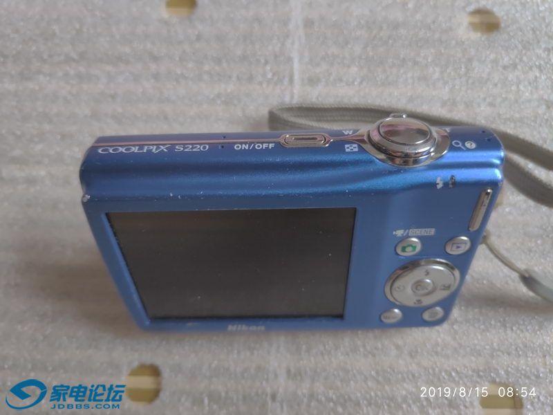 尼康S220数码相机 02_调整大小.jpg