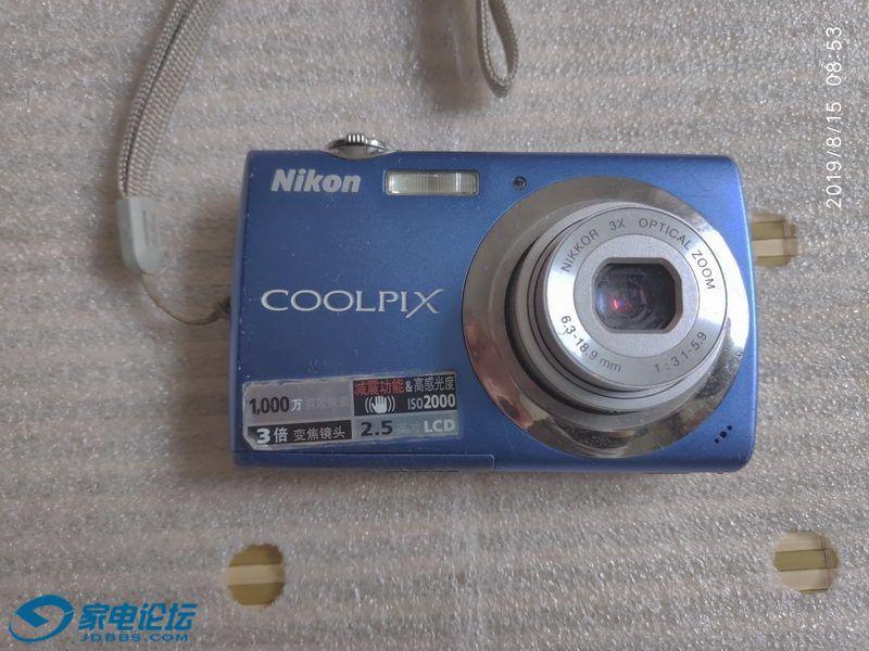 尼康S220数码相机 01_调整大小.jpg