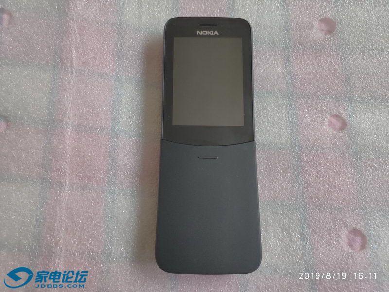 诺基亚8110手机 05_调整大小.jpg