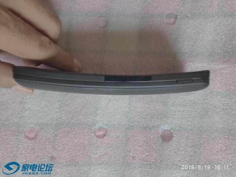诺基亚8110手机 08_调整大小.jpg