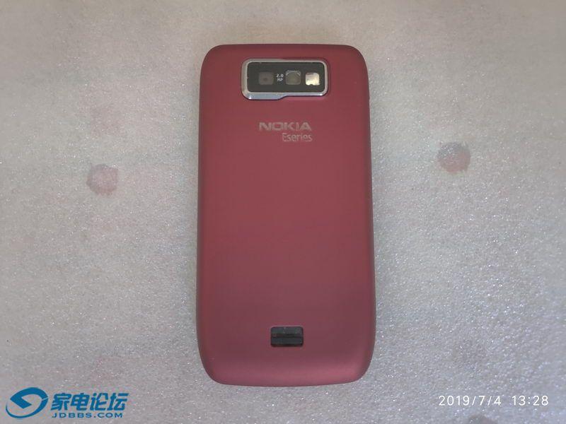 诺基亚E63手机 02_调整大小.jpg