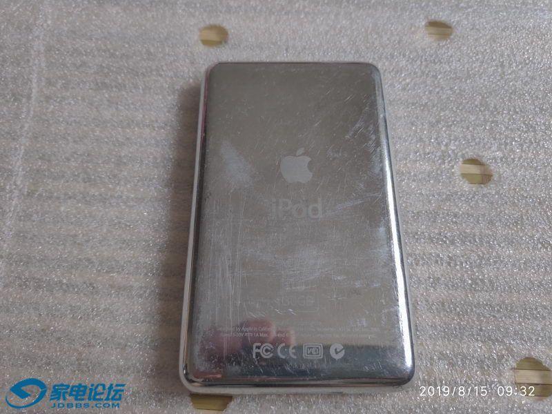 苹果Classic 30G A1136 02_调整大小.jpg