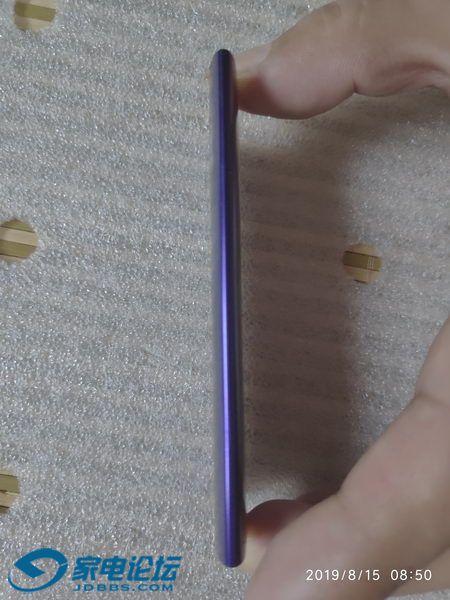 苹果Nano5 04_调整大小.jpg
