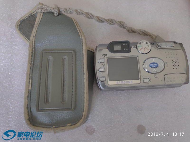 三星 Digimax v4数码相机 02_调整大小.jpg