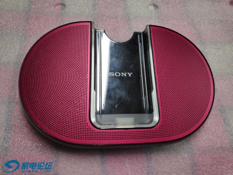 索尼MP3音箱 01_调整大小.jpg