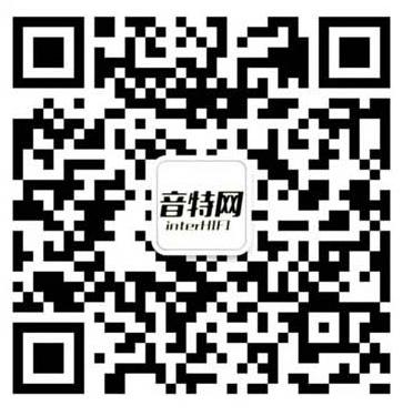 18a16658fc80fb11cf964b340981563.jpg