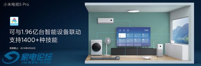 小米电视5系列正式发布:首搭量子点屏,通过HDR10 认证,支持远场语音技术1656.png