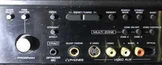 A6396113-E7C8-4DC2-BDE5-BA1542E15A96.jpeg
