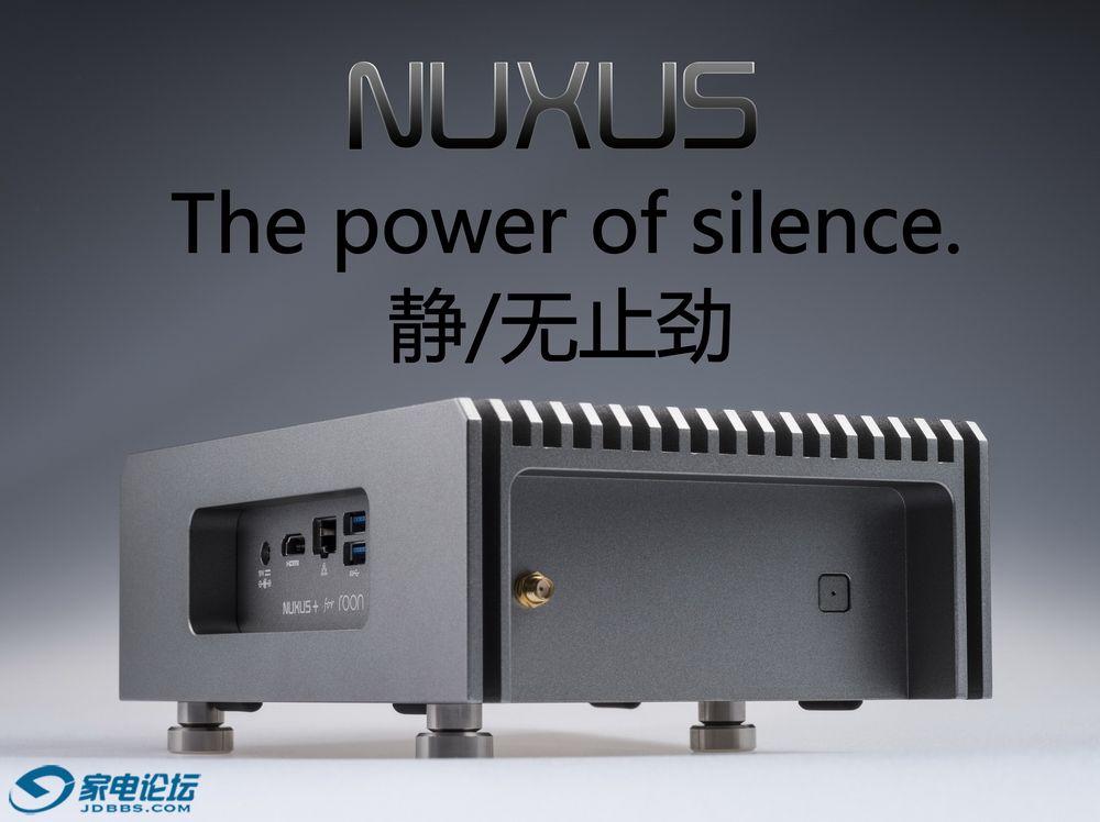 nuxus12.jpg