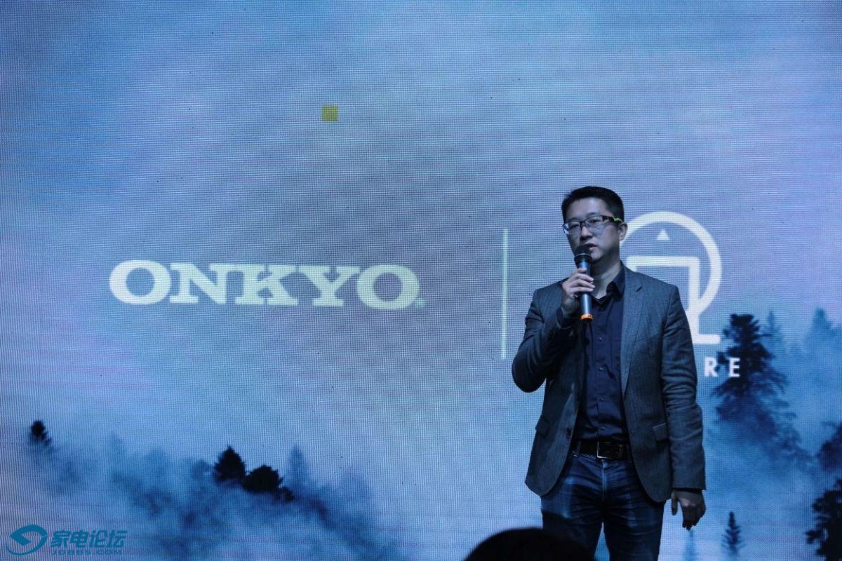 ONKYO安桥于广州宣布成为PRIMARE品牌_002.jpg