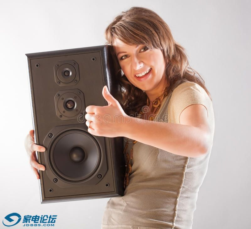 beautiful-woman-holding-big-wooden-speaker-young-closed-eyes-listening-music-37367289.jpg