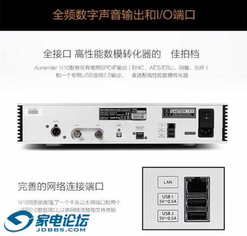 EF880C38-746E-44A3-8949-49D143C60A74.jpeg