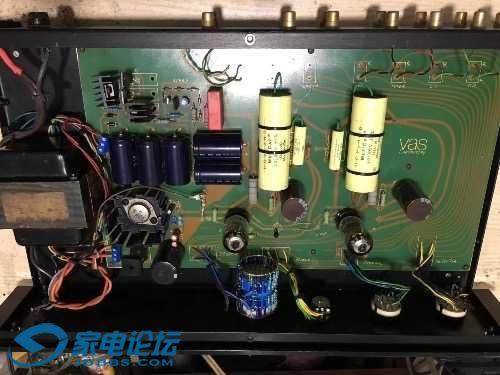 EC280063-A574-4450-893D-170ED9333D63.jpeg
