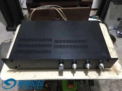 F5017245-35C7-40AB-8899-83C9D545C461.jpeg