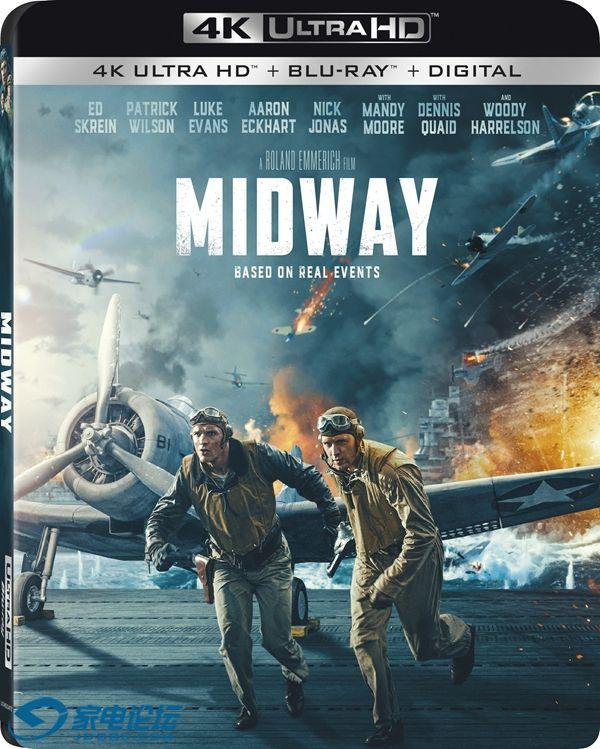 Movies-2020-2.jpg