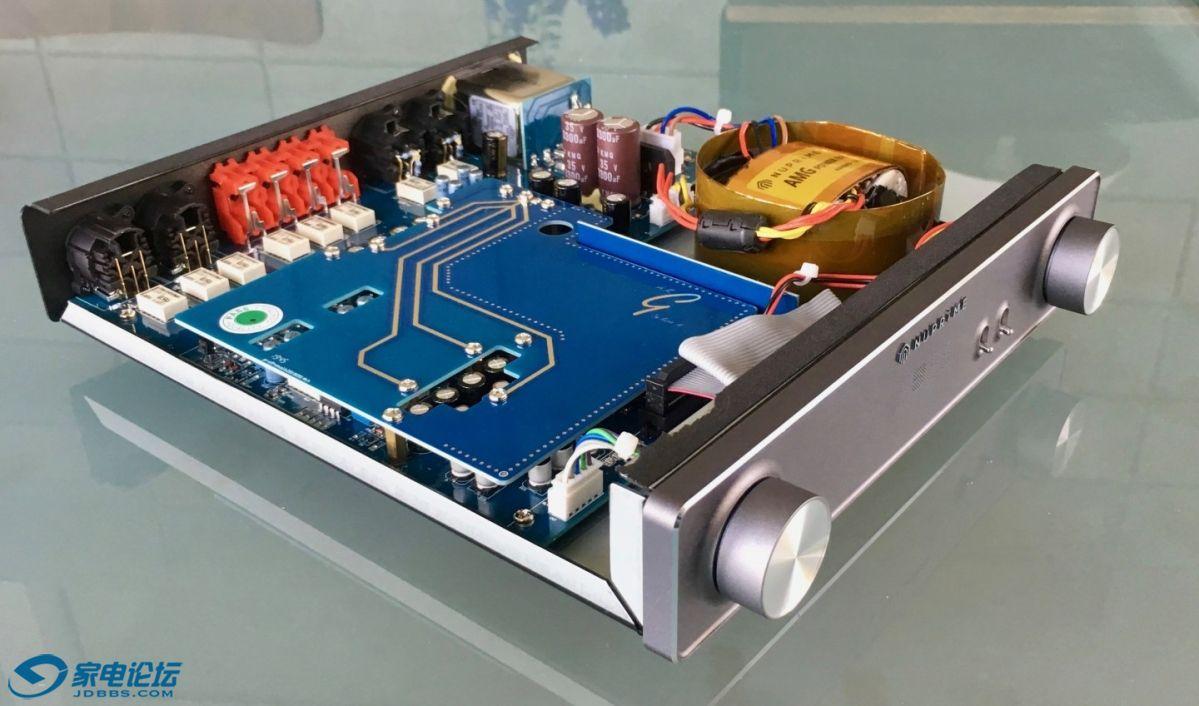 Nuprime-AMG-PRA-inside.jpg