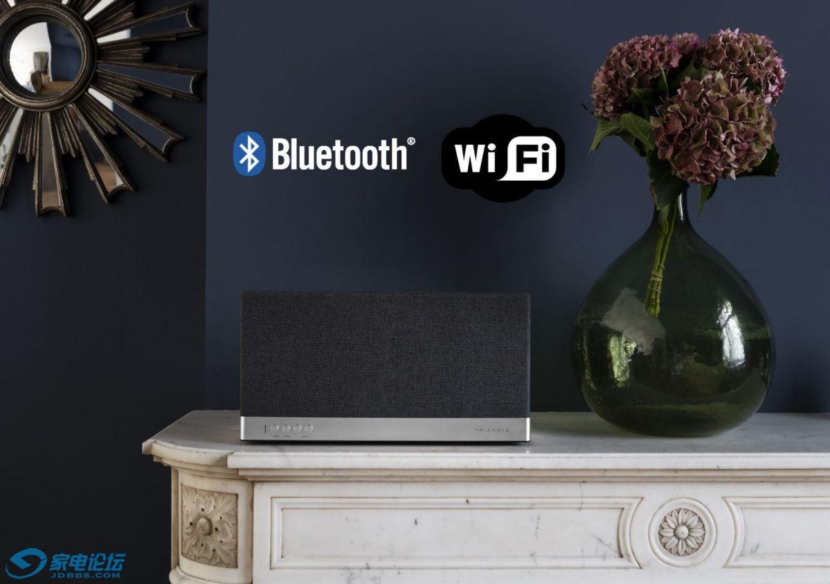 aio-wifi-1536x1080.jpg