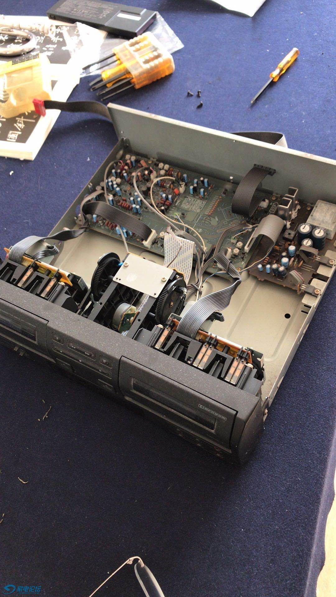 CD88E5E6-1F8F-44EC-99AD-5E210A446608.jpeg