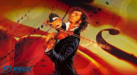 黄蒙拉小提琴专辑《燃琴》_004.jpg