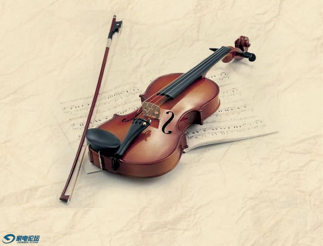 黄蒙拉小提琴专辑《燃琴》_006.jpg