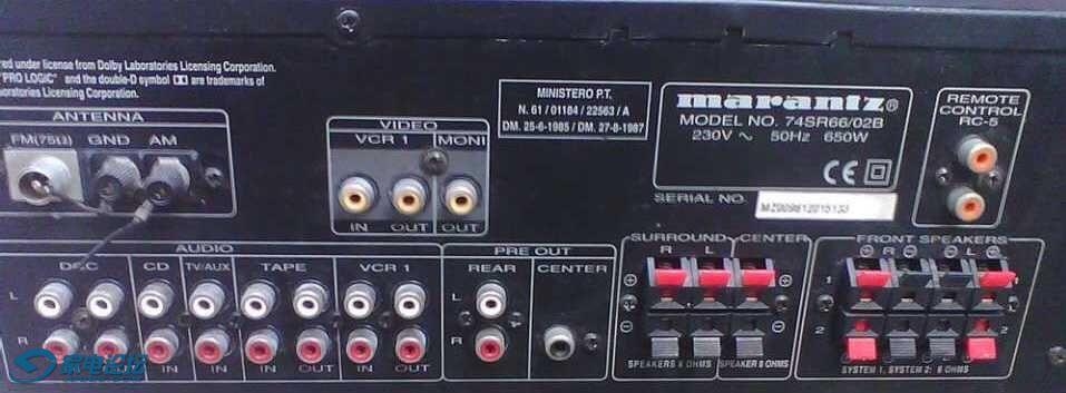 AD3EF008-BDDC-463F-AF04-10200AE48520.jpeg