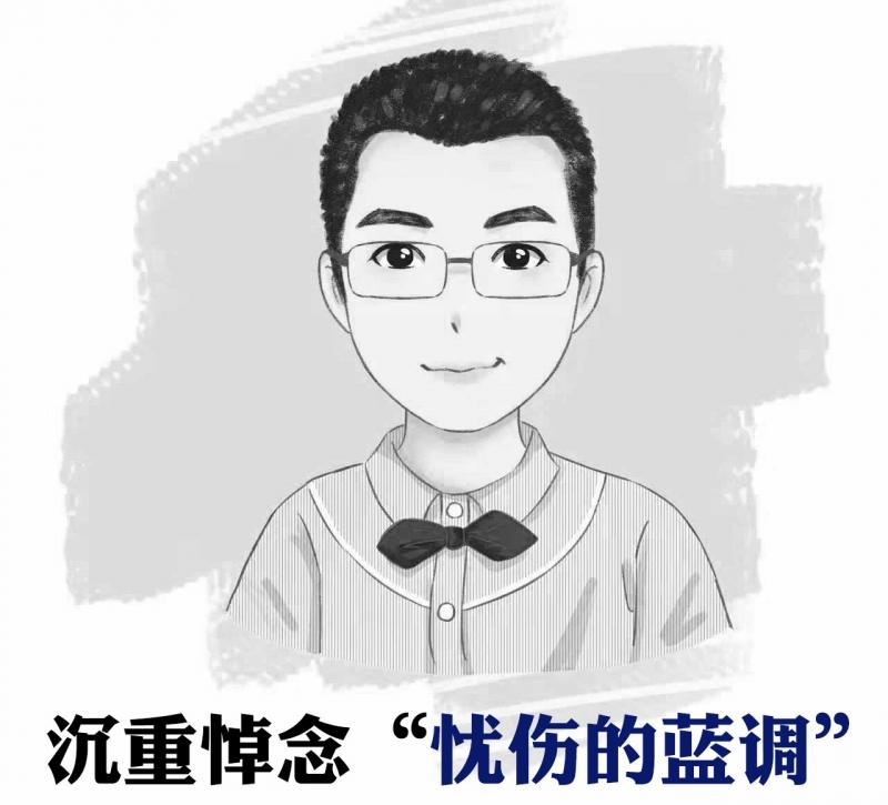 微信图片_20200527013413.jpg