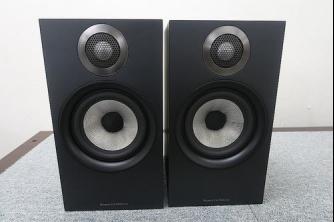 B&W607高保真书架式音箱328.png