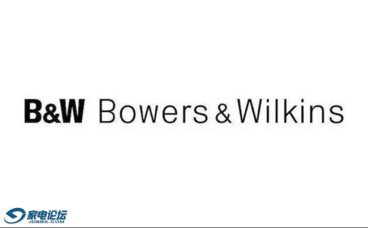B&W607高保真书架式音箱604.png