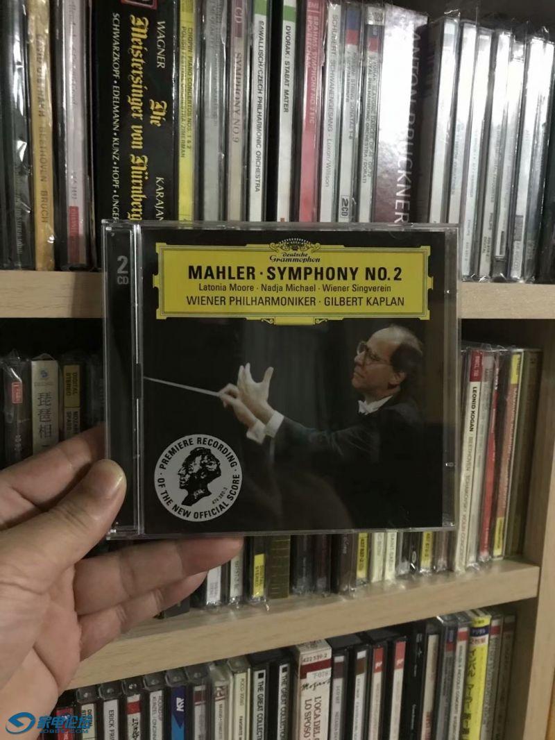 7、马勒2双CD.JPG