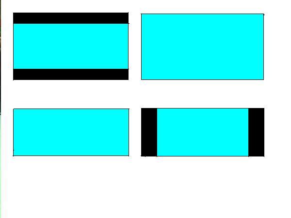 20070511_c45ed90499e67fccbd1bnEfcSeSa2a2a.jpg