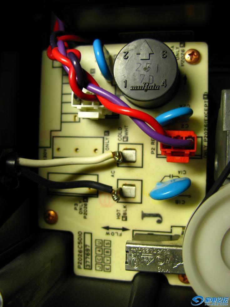 如果把一套音响随便接上电源就听,除非是歪打正着,一般都很难有相位图片