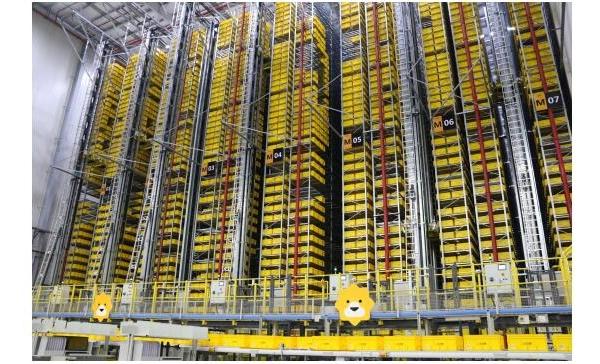 快递业涨价双11电商迎挑战 物流能力成致胜关键