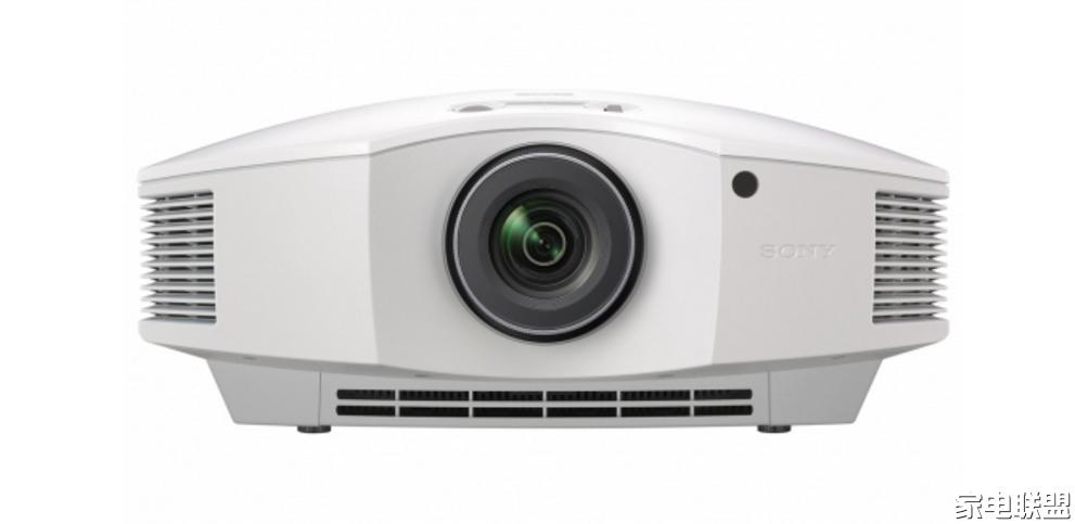 玩家们的选择:VPL- HW49、HW69索尼家庭影院投影机