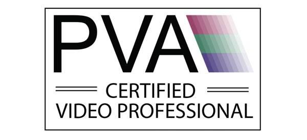 菲伯尔FIBBR以创始会员的身份加入PVA专业视频联盟