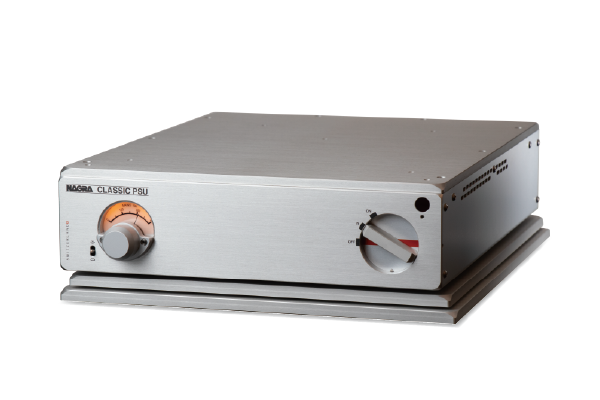 瑞士 Nagra Classic系列 低燥声稳压器
