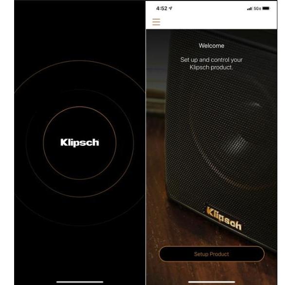 Klipsch T5 True Wireless如虎添翼Klipsch Connect app上架啰