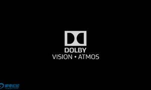 大礼包:19部Dolby Vision杜比视界格式演示片,欢迎下载