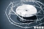 4K蓝光未售HDCP2.2已破解?深圳厂商破解HDCP加密被Intel起诉